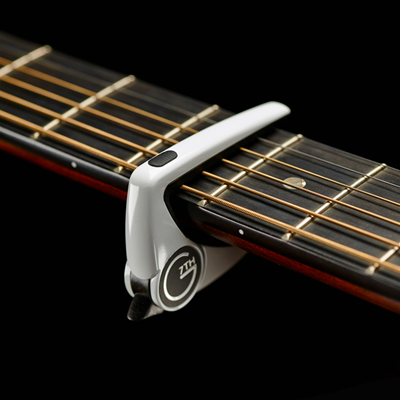 A Special Edition Performance 2 capo