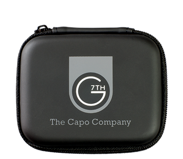Capo Case (Newport)